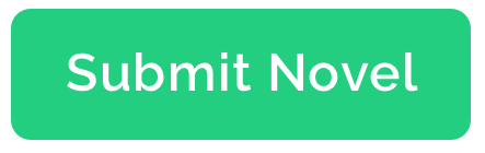 Submit Novel button