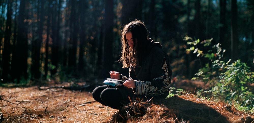 25 tips for writing a novel - Inkitt blog