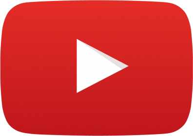 YouTube-Play-Button-PNG-Free-Download-396x279