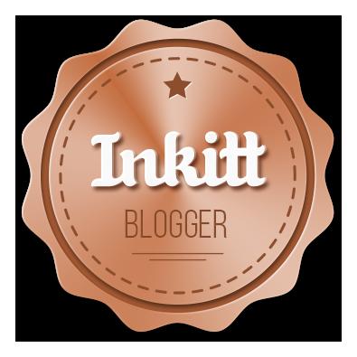 Bronze-Blogger