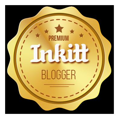 Gold-Blogger