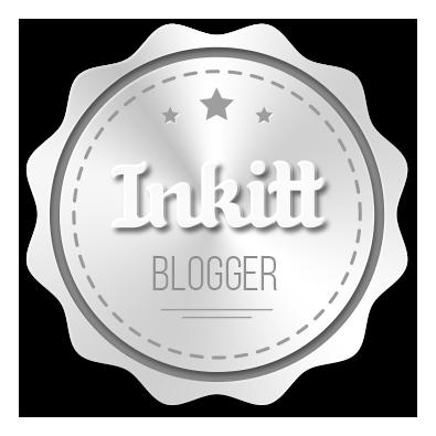 Silver-Blogger